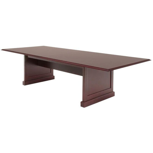 Conference Table With Power TVCTRCMH SchoolFurnitureLesscom - 120 conference table