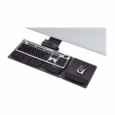Fellowes Professional Series Exec. Keyboard Tray
