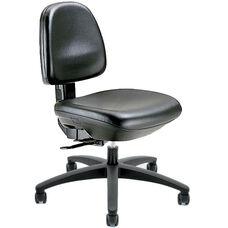 Tec Line Cleanroom Class 100 Task Chair