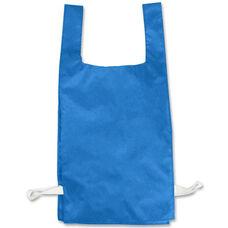 Champion Sports Blue Scrimmage Vest - Set of 12
