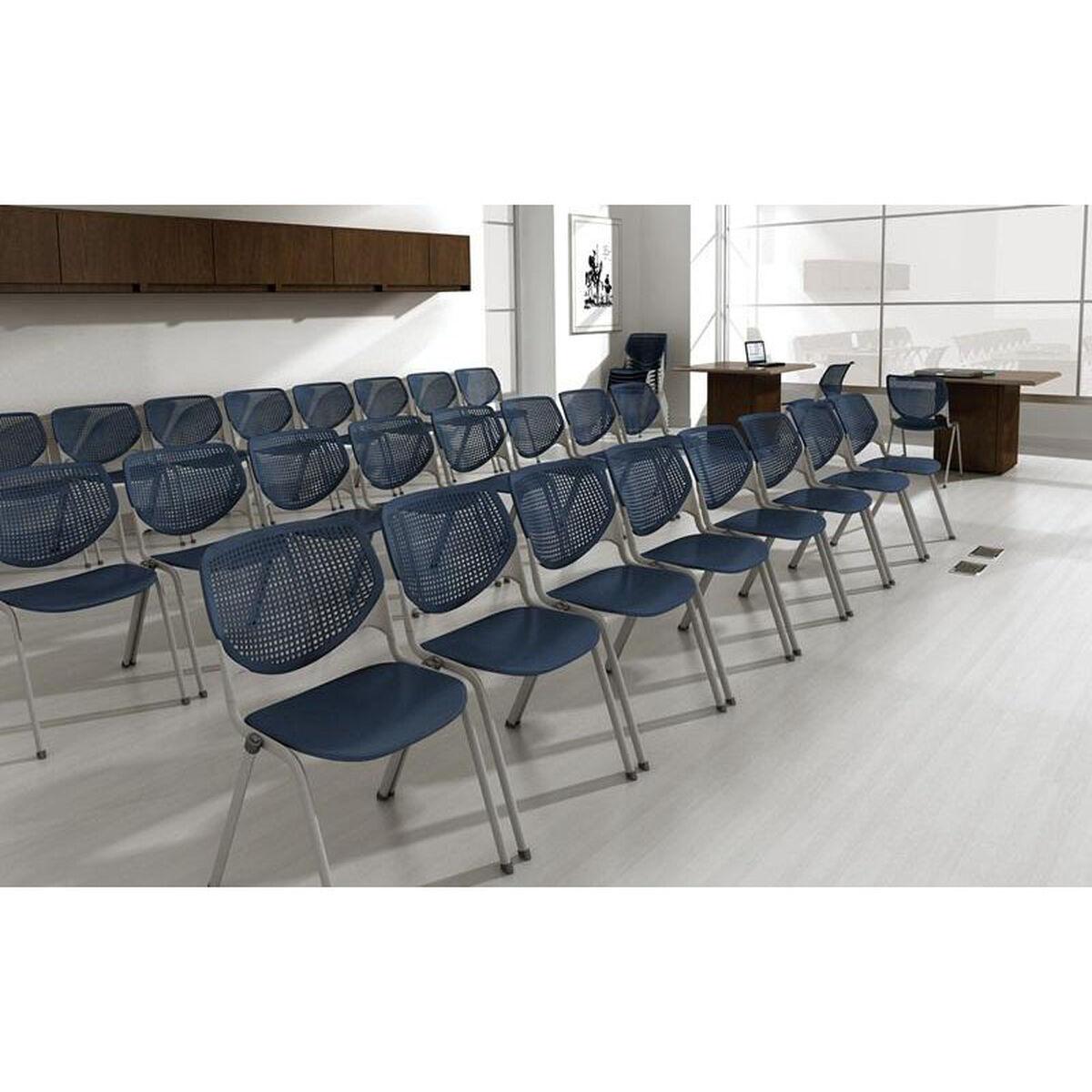 vtg 1940 50s simmons furniture metal medical. Kool Furniture. Images Furniture Vtg 1940 50s Simmons Metal Medical