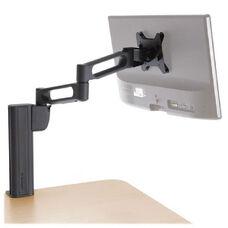 Kensington Smartfit Column Mount Extd Monitor Arm