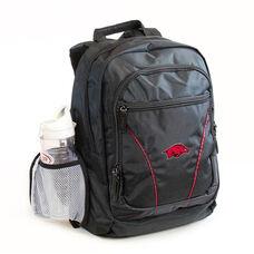 University of Arkansas Team Logo Stealth Backpack