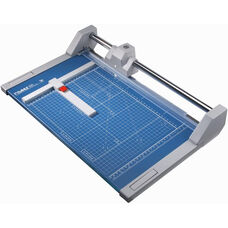 DAHLE Professional Paper Trimmer - 14.125