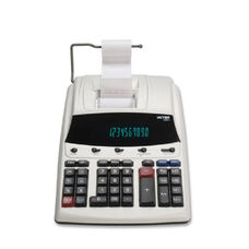 Victor Technology 12304 Executive Commercial Calculator