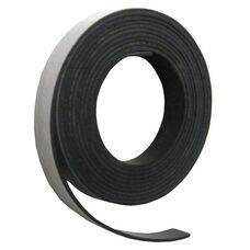 Roll Magnetic Tape with Adhesive
