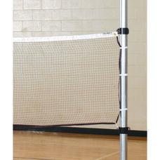 Official Nylon Badminton Net - 240