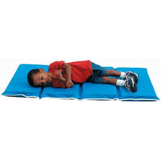 Tough Duty Rest Mat - 48