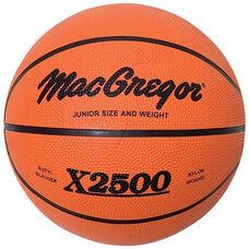 MacGregor® X35WC Basketball