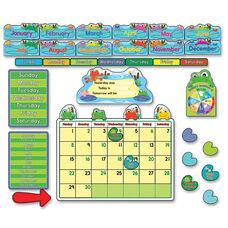 Carson-Dellosa Publishing Kid Learning Kit