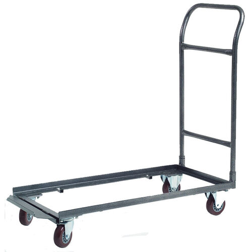 All Purpose Dolly