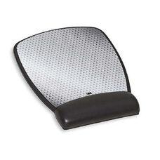 3M Gel Mousepad