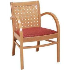 56 Arm Chair - Grade 1