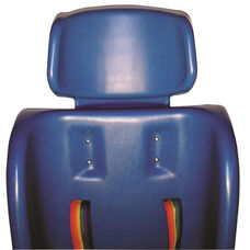 Headrest for Full Support Swing Seat - Large