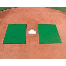 Diamond Turf Batter