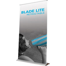 Blade Lite 1500 with Weighted Base