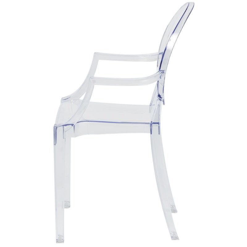 School Furniture 4 Less
