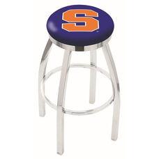 Syracuse University 30