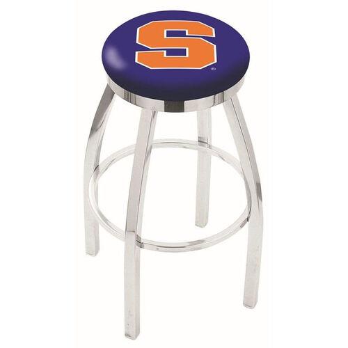 Our Syracuse University 30