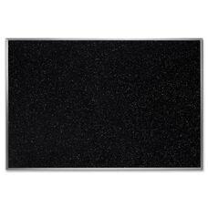 Ghent Rubber Tackboards - Confetti
