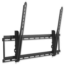 Lorell Large Tilt Mount - 32