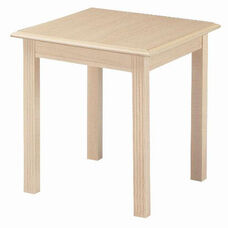 819 End Table