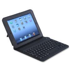 Compucessory Ipad Air Bluetooth Keybrd Folio Case