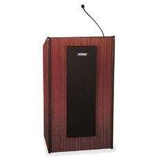 Amplivox Presidential Plus Lectern X 46.5