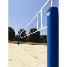 Centerline Elite Sand Volleyball System