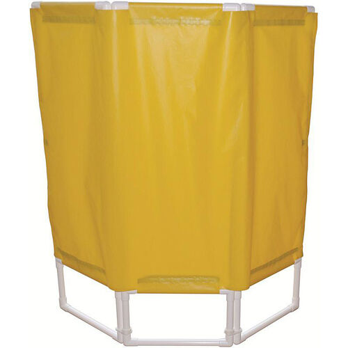 Our 3 Panel Portable Privacy Screen - With Casters is on sale now.