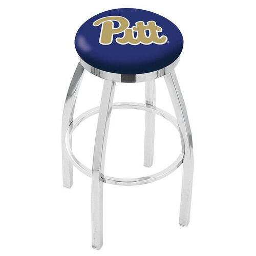 Our University of Pittsburgh 30