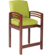 Quick Ship Trados Healthcare Hip Chair