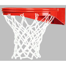 Ultimate Front Mount Playground Basketball Goal
