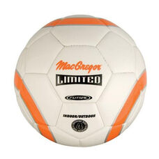 MacGregor® Limited Soccer Ball