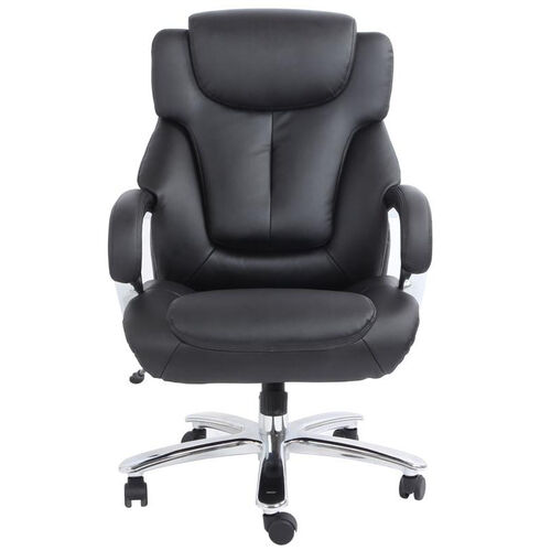 Our Admiral III Big and Tall Executive Leather Chair with Arms is on sale now.