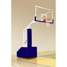 T-Rex 54 SR Portable Basketball System