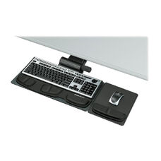 Fellowes Professional Series Premier Keyboard Tray