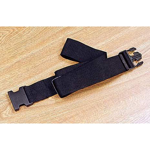 Heavy Duty Equipment Strap - 10