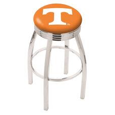 University of Tennessee 30