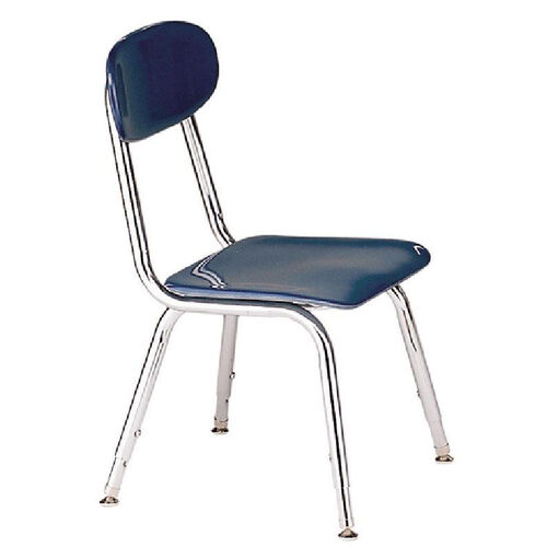 Our Legacy Series Adjustable Height H-Frame Chair is on sale now.