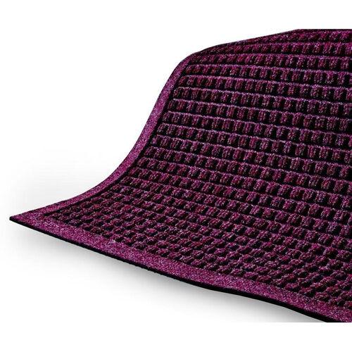 Anti Slip Waterhog Fashion Floor Mat