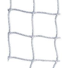 2.5mm Lacrosse Net