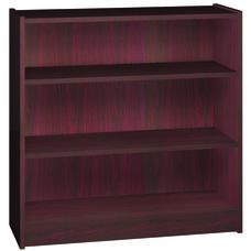 General Line 36 Adjustable Bookcase