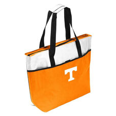 University of Tennessee Team Logo One-Tripper Tote