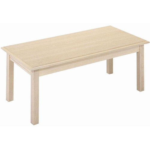 818 Cocktail Table