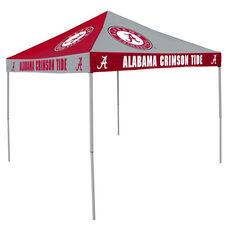 University of Alabama Team Logo 9