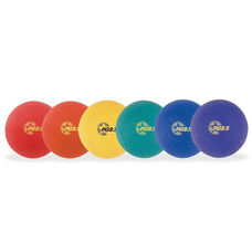Champion Sports PG BALLS SET - Set of 6