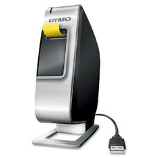 Dymo Plug-And-Play Labelmaker