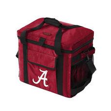 University of Alabama Team Logo Glacier Cooler