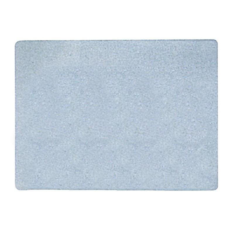 ... Our Quartet Oval Office Fabric Bulletin Board   48u0027u0027W X 36u0027u0027H